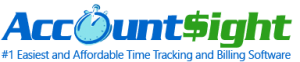 AccountSightN_logo