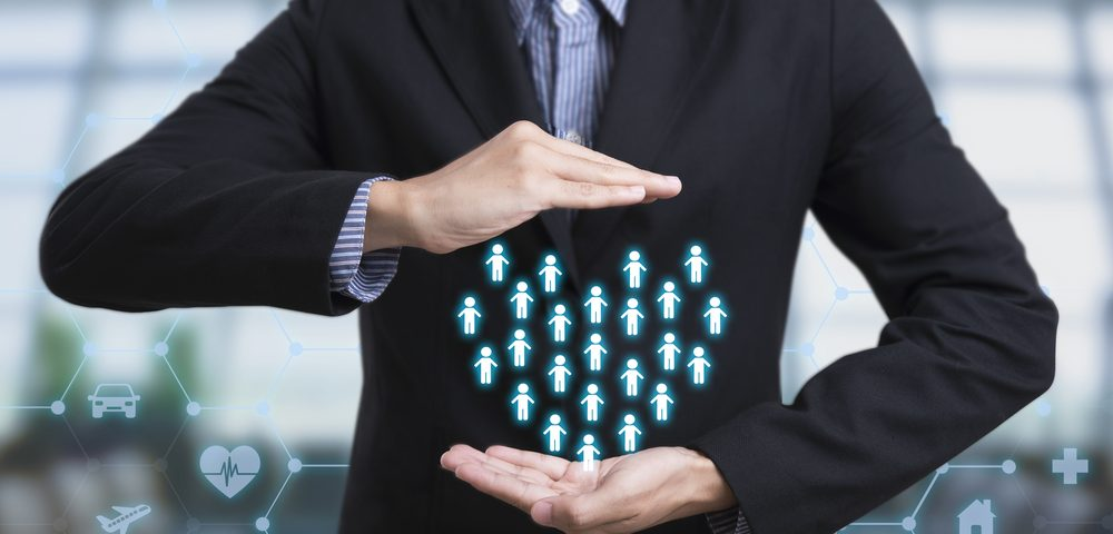 6 Non-negotiable Skills Every Human Resource Person Must Have