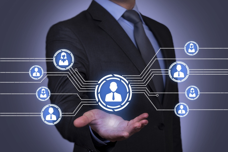 5 Reasons Why You Should Leverage On A Workforce Management Software