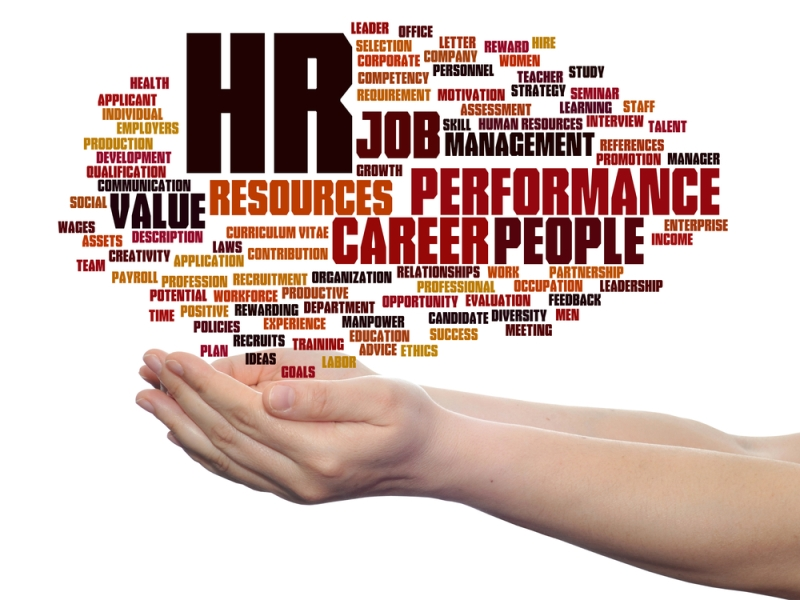 6 Reasons Why A HRIS Is Non-Negotiable In Your HR Department