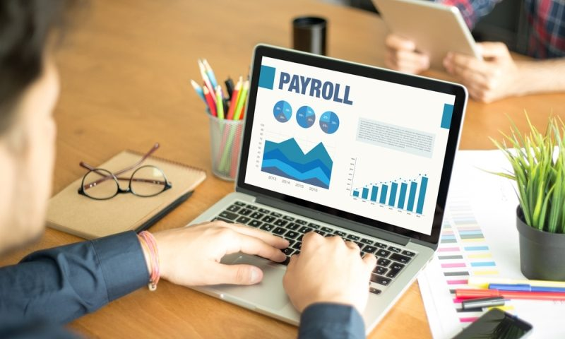What Is Payroll Management System: All You Need To Know | HR Software