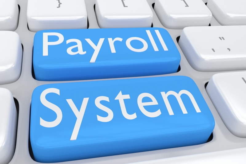 What Is Payroll Processing: All You Need To Know About It