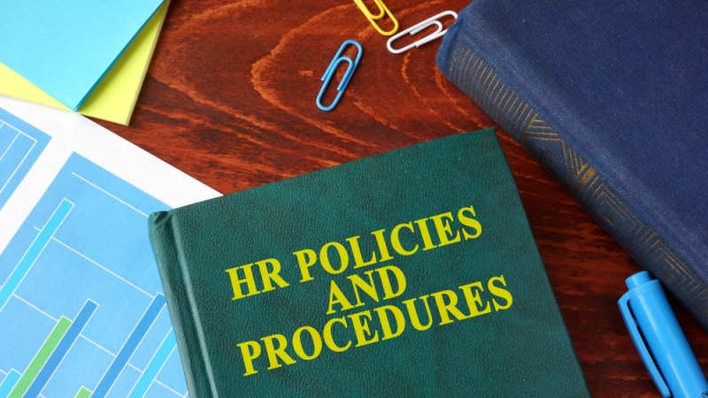 10 Innovative HR Policies and Practices to Accelerate Success