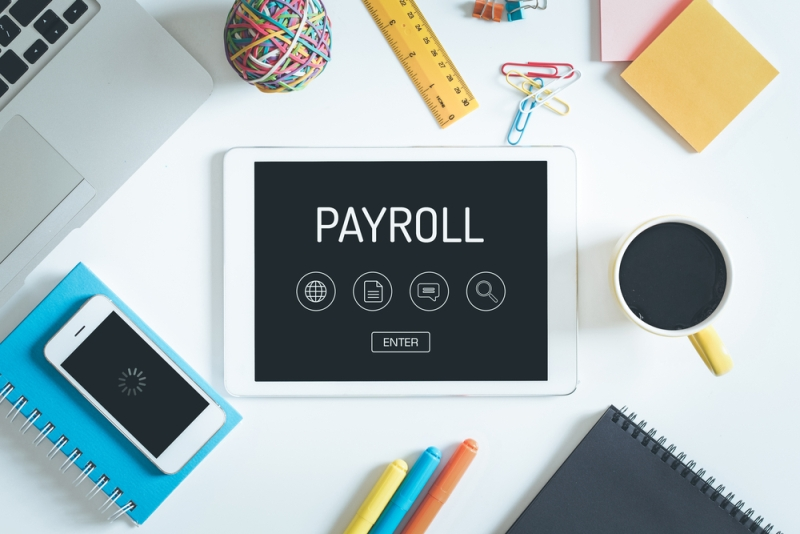 9 Ways to Optimise Your Payroll Management