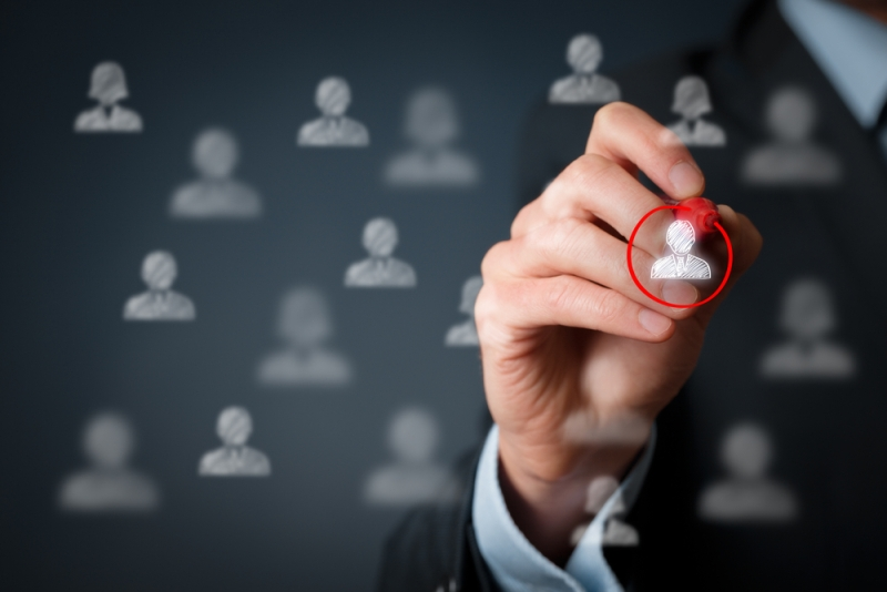 Replacement, Recruitment, and Selection: Is it time to rejuvenate the plan