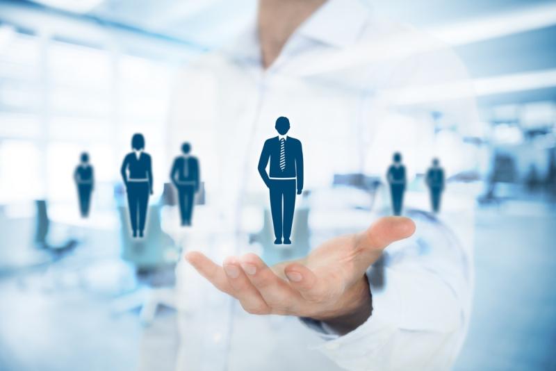 Smart Ways Entrepreneurs Can Spot Promising Potential Hires