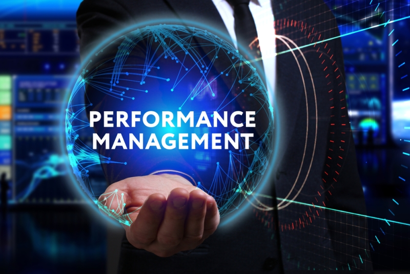 Top 10 Tips for Effective Performance Review