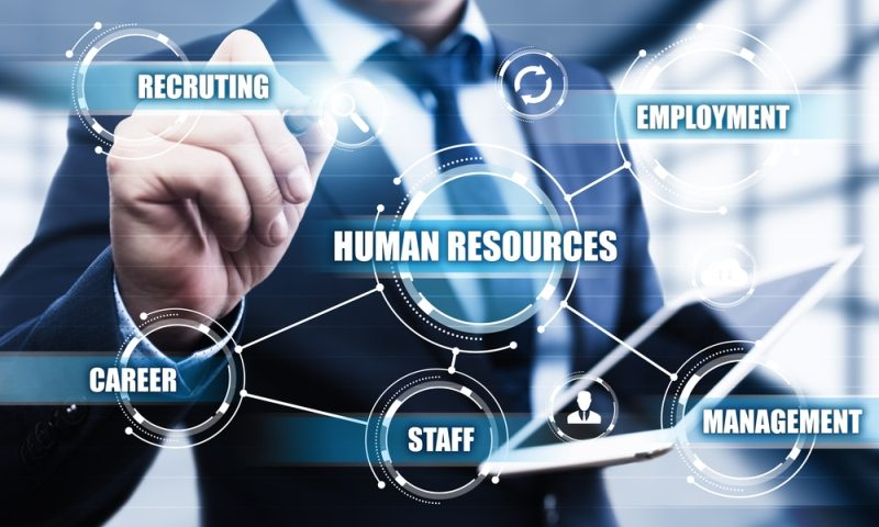 Top  Hr Metrics That Can Help An Organisation To Grow  Hr Software