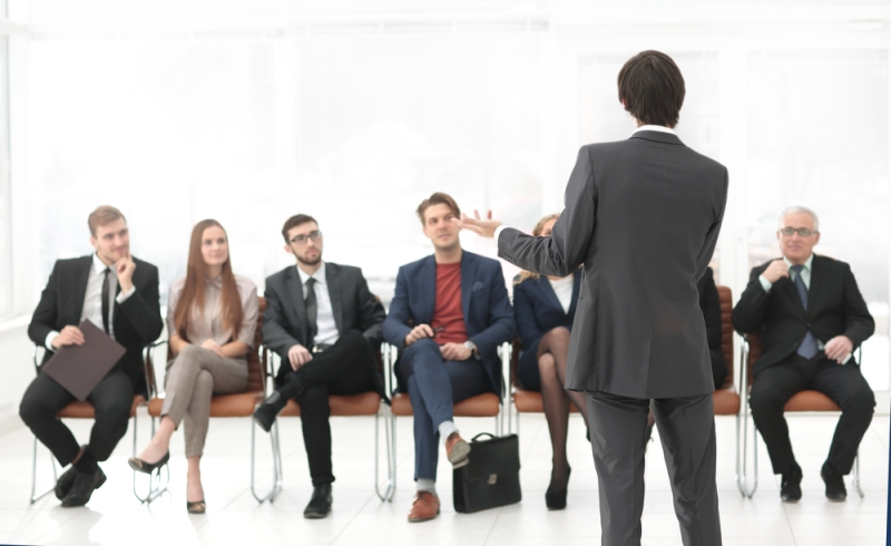 Are Employees Becoming Job 'Renters' Instead of 'Owners'