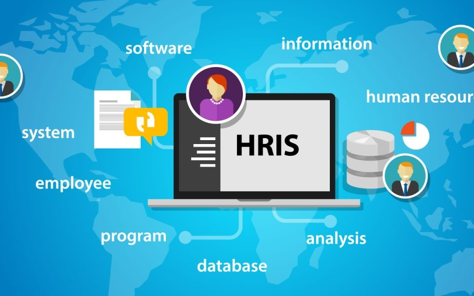 HR Software Can Reduce the Manpower