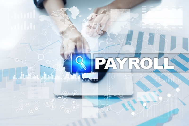Checklist for Selecting the Perfect Payroll Software