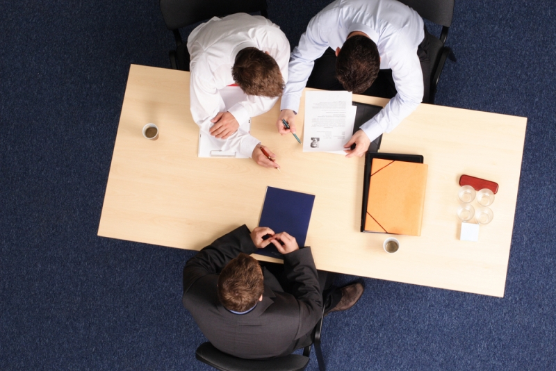 Top 10 Myths Related To Negotiation On Your First Salary