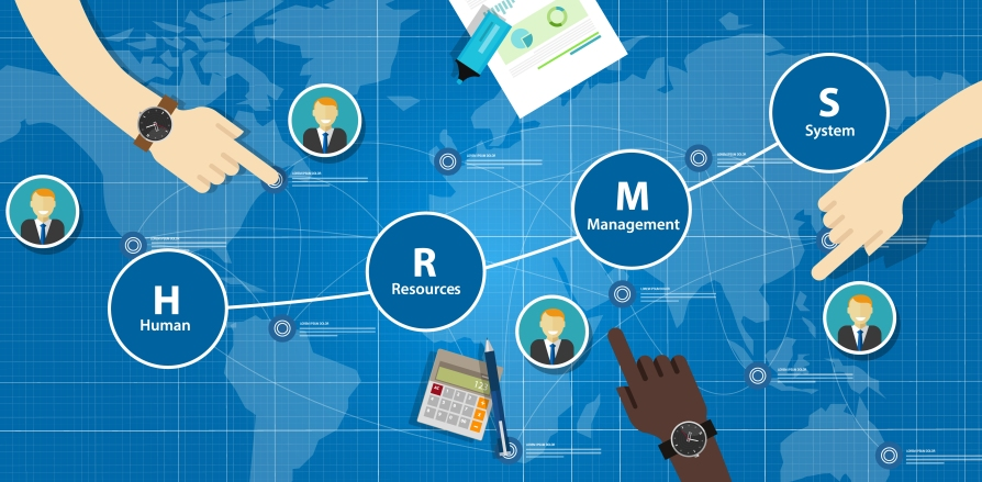 What to Expect From Your HRMS Vendors