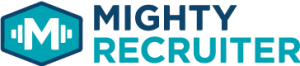 mighty recruiter software